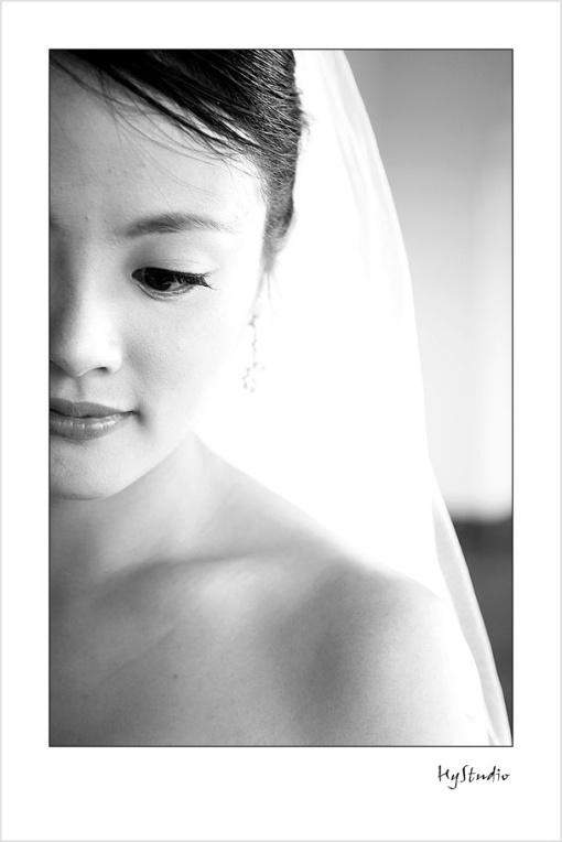 bowers_museum_wedding_20080102_11.jpg