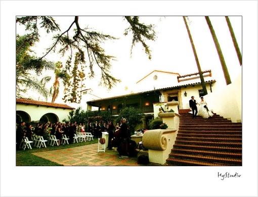 bowers_museum_wedding_20080102_12.jpg