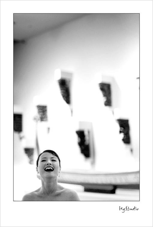 bowers_museum_wedding_20080102_14.jpg