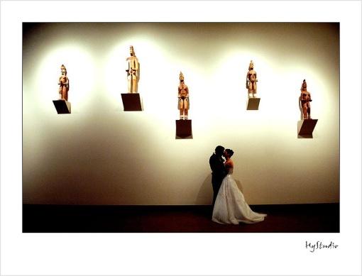 bowers_museum_wedding_20080102_15.jpg