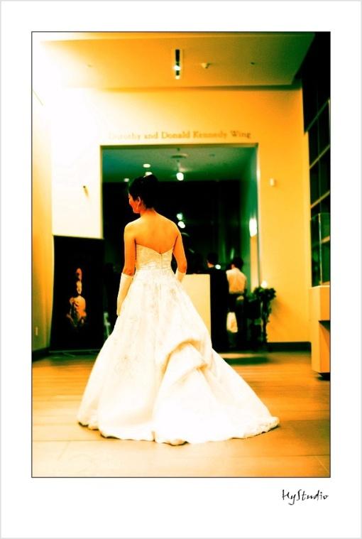 bowers_museum_wedding_20080108_12.jpg