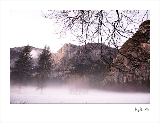yosemite_20080101.jpg