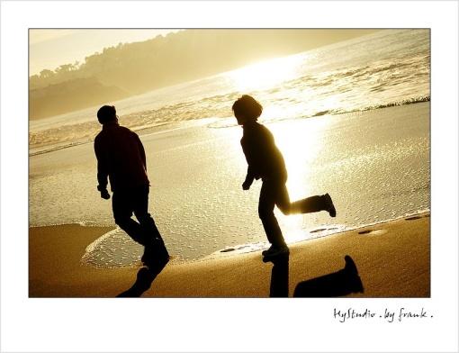baker_beach_engagement_session_20080207_2.jpg