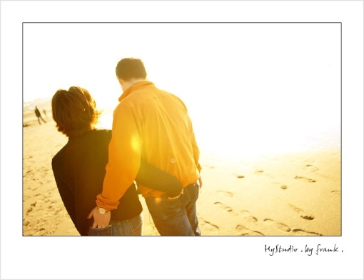 baker_beach_engagement_session_20080207_4.jpg