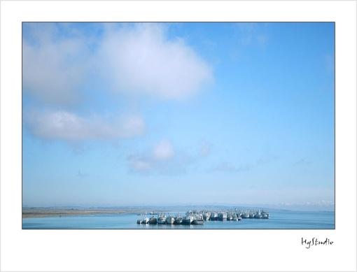 farawayland.jpg