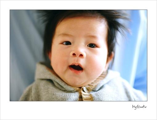 hystudio_baby_noah_20080229_1.jpg