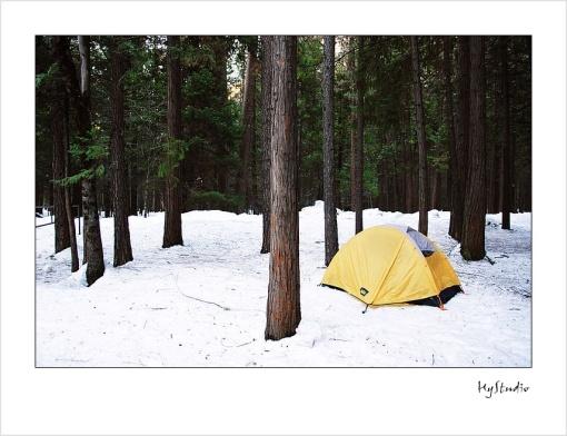 yosemite_wintercamping_01.jpg