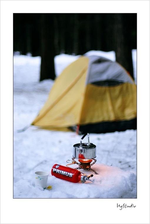 yosemite_wintercamping_02.jpg