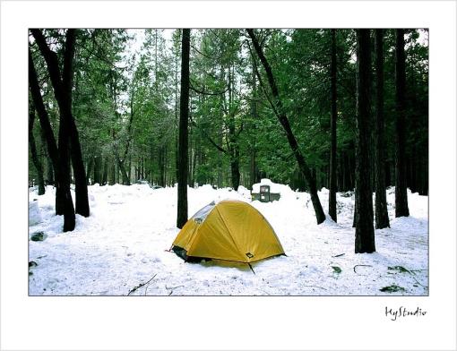yosemite_wintercamping_04.jpg