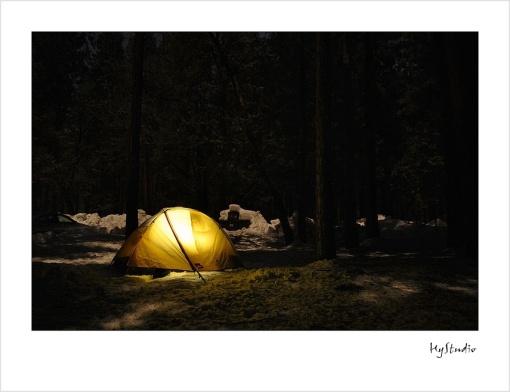 yosemite_wintercamping_05.jpg