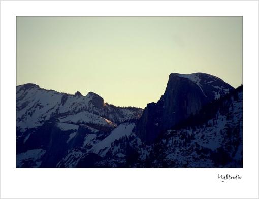 yosemite_wintercamping_07.jpg