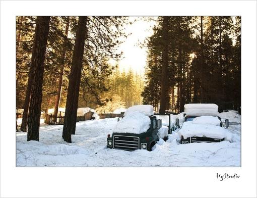 yosemite_wintercamping_11.jpg