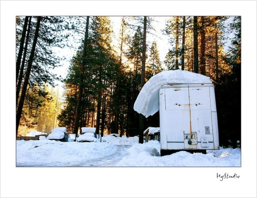 yosemite_wintercamping_14.jpg