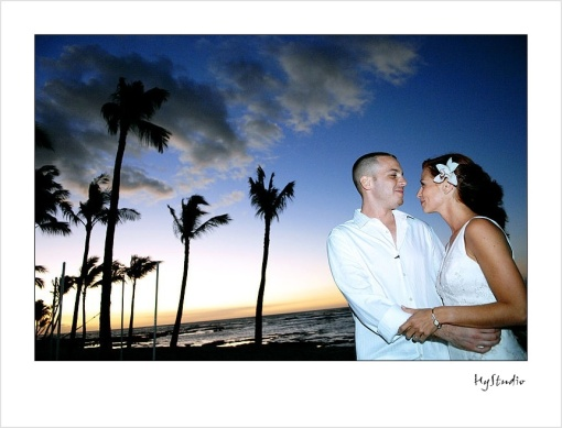 big_island_hawaii_wedding_20080309_03.jpg