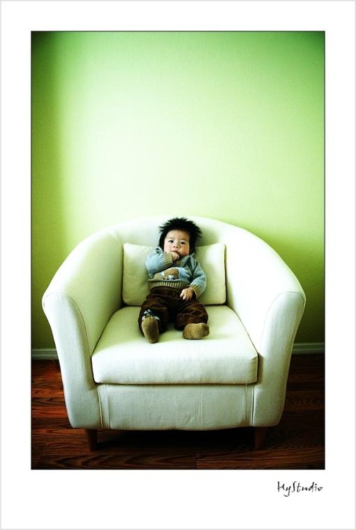 hystudio_baby_noah_20080229_3.jpg