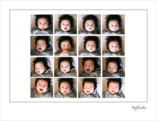 hystudio_baby_noah_20080229_7.jpg