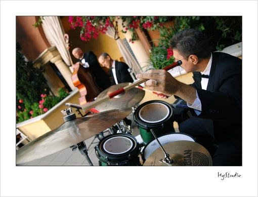 hotel_valencia_wedding_011