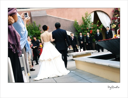 hotel_valencia_wedding_03