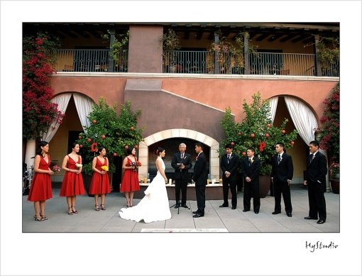 hotel_valencia_wedding_05
