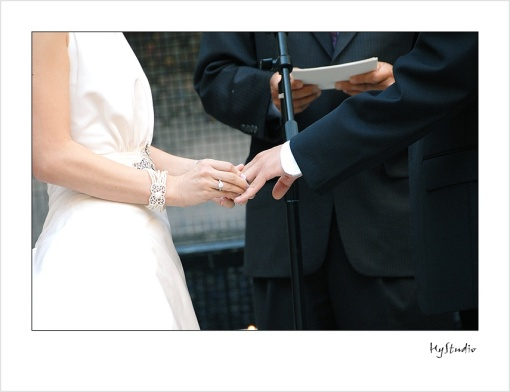 hotel_valencia_wedding_09