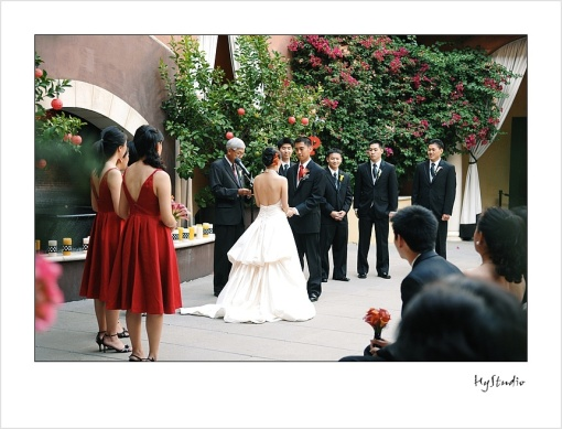 hotel_valencia_wedding_11