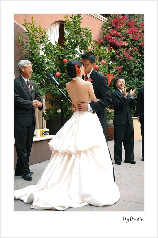 hotel_valencia_wedding_12