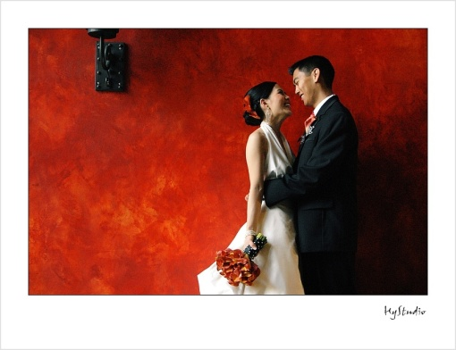 santana_row_wedding_protraits_01