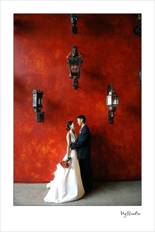 santana_row_wedding_protraits_02