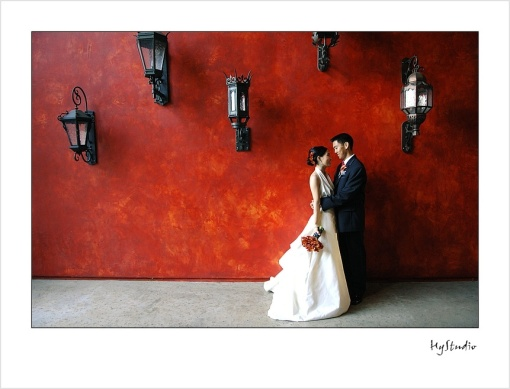 santana_row_wedding_protraits_03