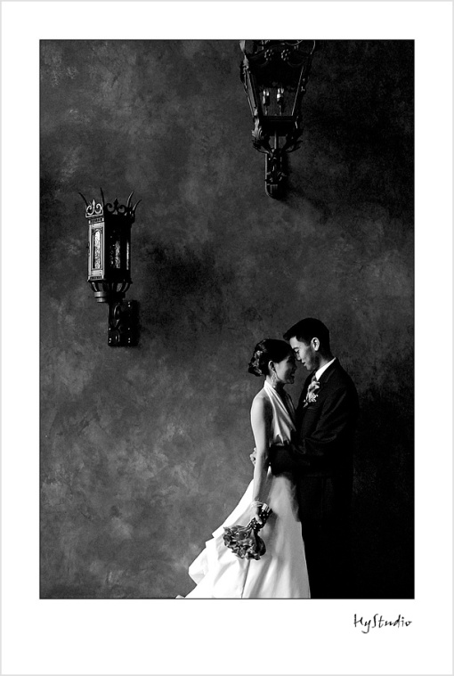santana_row_wedding_protraits_04