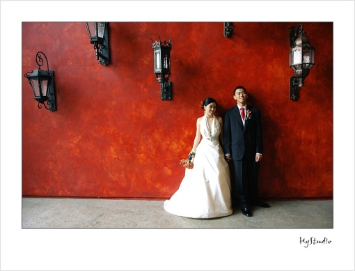 santana_row_wedding_protraits_05