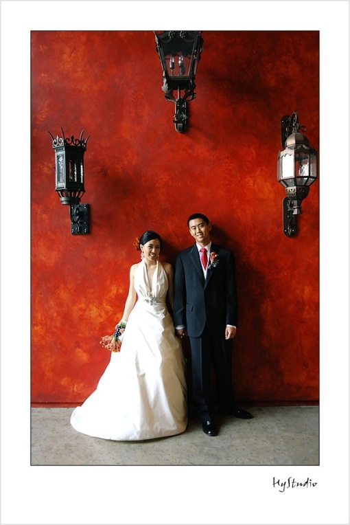 santana_row_wedding_protraits_06