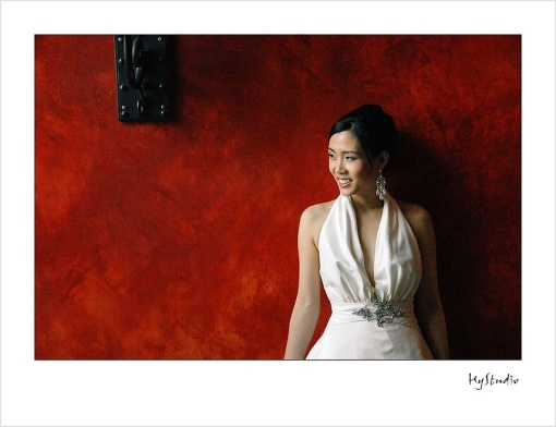 santana_row_wedding_protraits_07