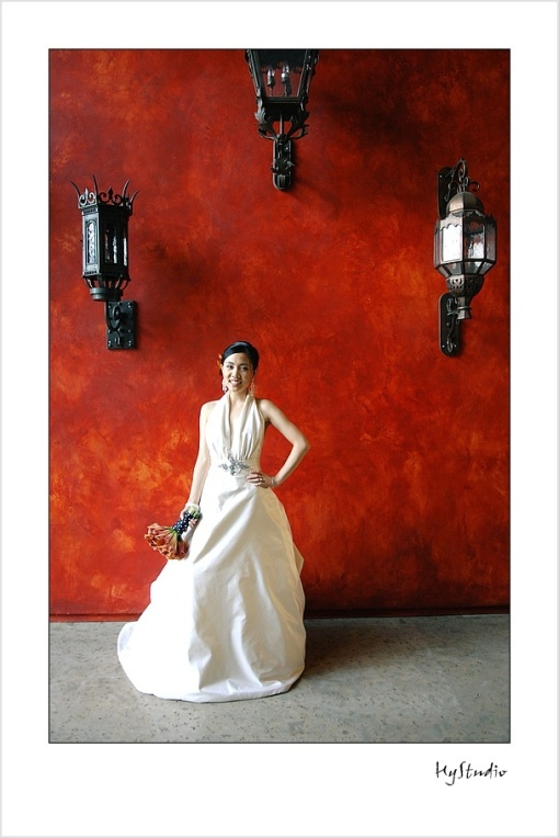 santana_row_wedding_protraits_08