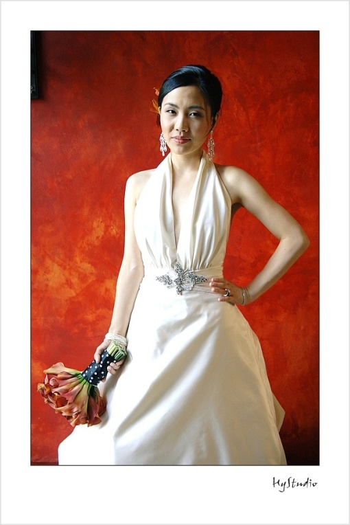 santana_row_wedding_protraits_09
