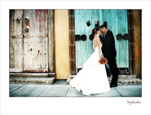 santana_row_wedding_protraits_10