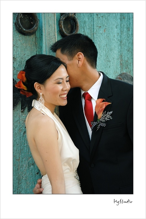santana_row_wedding_protraits_11