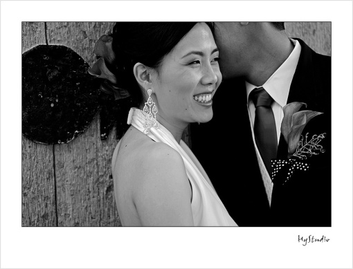 santana_row_wedding_protraits_12