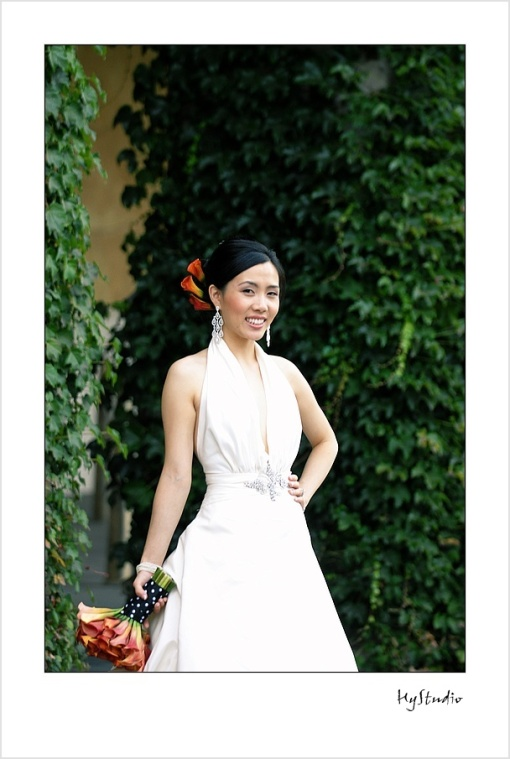 santana_row_wedding_protraits_13