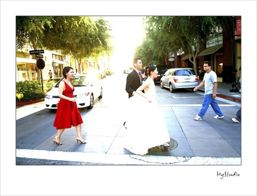 santana_row_wedding_protraits_14