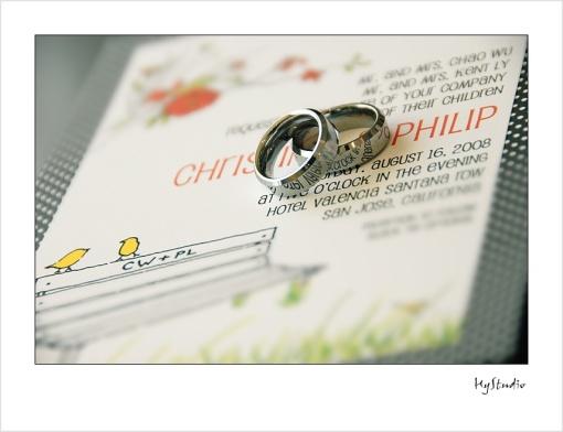saratoga_bridal_wedding_photos_01