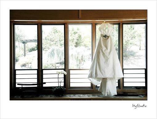saratoga_bridal_wedding_photos_02