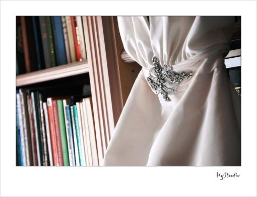 saratoga_bridal_wedding_photos_03