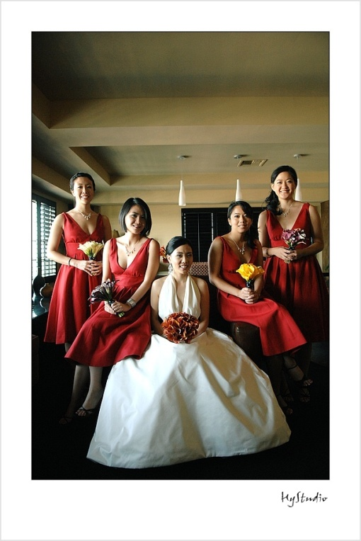saratoga_bridal_wedding_photos_12