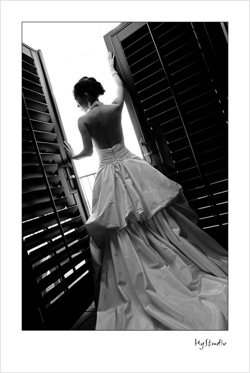 saratoga_bridal_wedding_photos_13