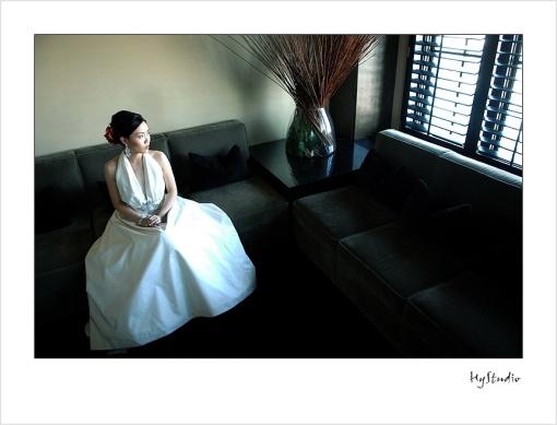saratoga_bridal_wedding_photos_14