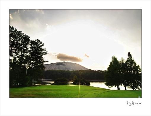stone_mountain_atlanta