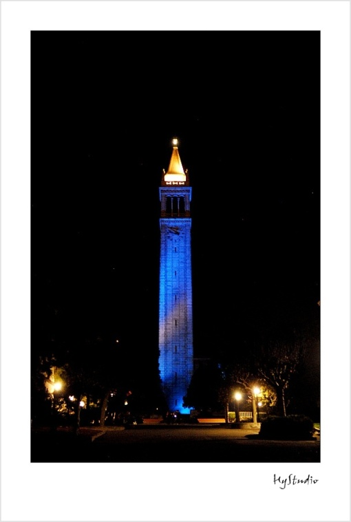 the_campaign_for_berkeley_091