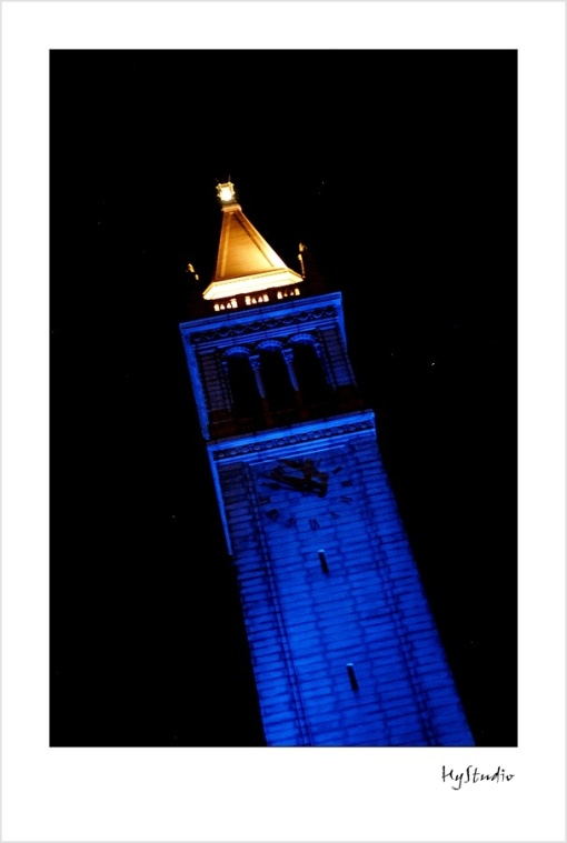 the_campaign_for_berkeley_101