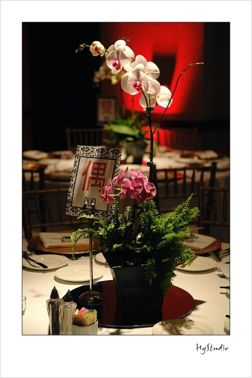 hotel_valencia_wedding_01